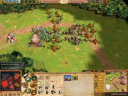 empire earth 2 free download full version for pc download game for mobile pc desktop empire earth 2 gold edition