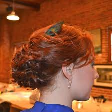 cline u0027s salon vista 11 reviews hair salons 1237 gadsden st