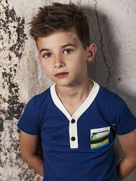 boys age 12 hairstyles best 25 cool boys haircuts ideas on pinterest trendy boys