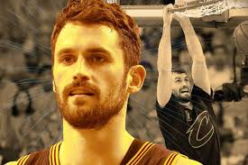 Kevin Love Meme - kevin love is not the problem but cleveland might want to move on