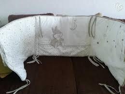 chambre panpan tour de lit panpan 28 images chambre manon 2 puericulture