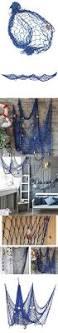 Fish Mediterranean Style The 25 Best Blue Mediterranean Style Bathrooms Ideas On Pinterest