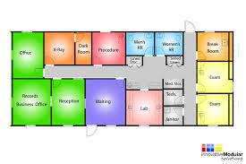 Preschool Floor Plans Ecers Classroom Floor Plan