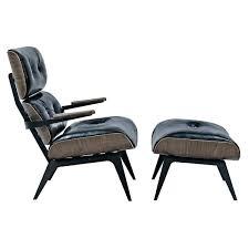 Lounge Chair Ottoman Marvelous Lounge Chair Ottoman Taptotrip Me