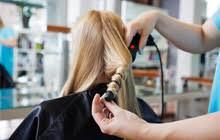 invidium salon u0026 spa hair and nail care worcester ma