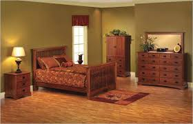 all wood bedroom sets myfavoriteheadache com