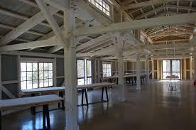 wedding venues in maine farm wedding venues maine wedding ideas 2018