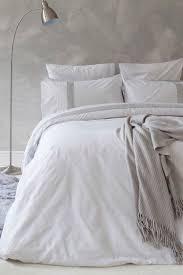 Glitter Bedding Sets Bedding Sets Duvet Covers U0026 Sets Single Double U0026 King Sizes Bhs