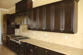 Kitchen Cabinet Glass Inserts Terrific Kitchen Cabinet Doors Pine Tags Cheap Kitchen Cabinet