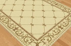 natural area rugs com threshold area rug jewel tone kingston natural eyelash