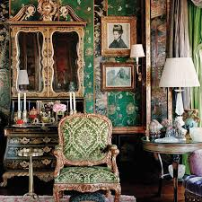 maximalist decor 28 maximalist rooms vol 01 no 01 this is glamorous