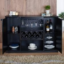 kitchen fascinating portable kitchen island decor sipfon home deco