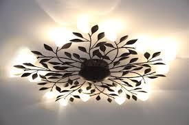 Wohnzimmer Lampen Ebay Kleinanzeigen Lampen Wohnzimmer Landhausstil Beste Inspirations