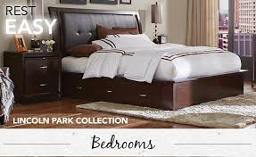 Bedroom Furniture Master  Kids Bedrooms Beds Daybeds Art Van - Bedroom sets at art van