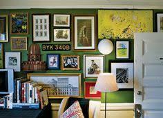 Guy Dorm Room Decorations - dorm room prep the ivys pinterest dorm room dorm and room