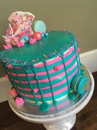 Celebration Cakes Celebration Cakes San Luis Obispo Paso Robles U2014 Just Baked