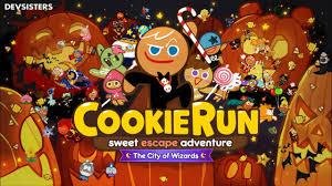 image 10232015 halloween splash page jpg cookie run wiki