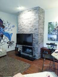 interior brick fireplace remodel ideas decorating ideas