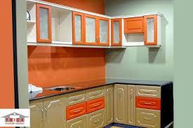 Kitchen Cabinets Modular Fabulous Modular Kitchen Cabinets With Modular Kitchen Cabinets
