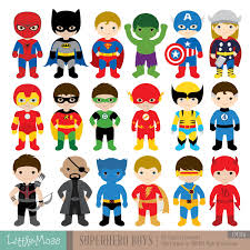 halloweenclipart superhero halloween clip art u2013 festival collections