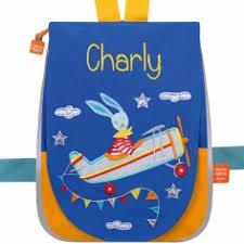 siege dos a dos bateau sac à dos originaux pour enfant et bébé berceau magique