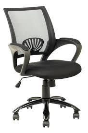 bedroom winsome neutral posture ergonomic chair adjustability