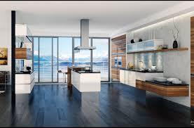 kitchen wonderful small modern kitchen design ideas wonderful