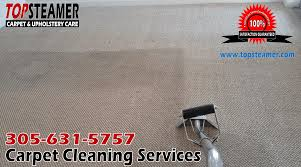carpet and upholstery cleaning miami gardens 305 631 5757