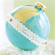 750 best christmas glass ball ornaments images on pinterest