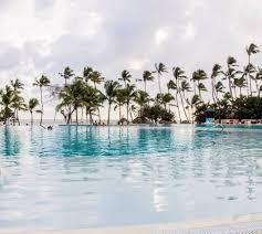 Dreams Palm Beach Resort by Dreams La Romana Resort U0026 Spa Home Facebook