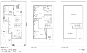 0 best of floor plans for earth contact homes house and floor