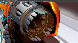 100 download home design 3d 1 1 0 home design software to
