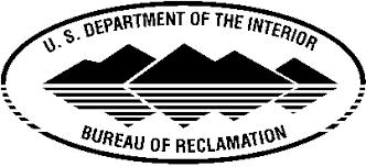 federal bureau of reclamation module 3 lesson