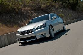 does lexus warranty transfer to new owner 2013 lexus gs350 reviews and rating motor trend
