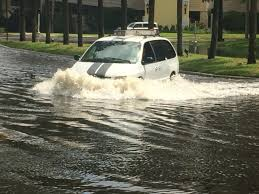 sawgrass mills to reopen saturday after flooding