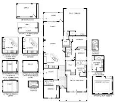 David Weekly Floor Plans Turker By David Weekly Homes Bexley Ranch Homes For Sale