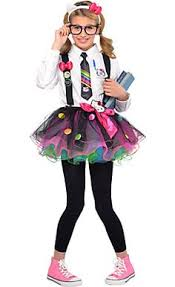 Cute Minnie Mouse Halloween Costume Girls Minnie Mouse Nerd Costume Party Riley U0027s Board