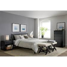 Craigslist Orlando Bedroom Set by Decor Furniture Tags Art Deco Bedroom Bed Platform King Size