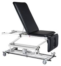 physical therapy hi lo treatment tables armedica am ba 350 3 section hi lo treatment table verdant