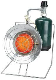 patio heater indoors propane heater at walmart garden treasures liquid propane patio