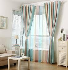sheer drapes for sliding glass doors best curtains for living room window homaeni com