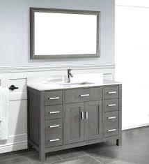 grey bathroom vanity cabinet grey bathroom vanity cabinet bathroom cabinets for sale in durban