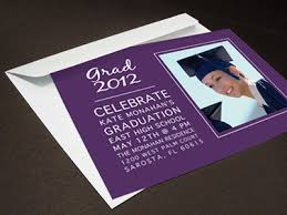 top collection of exles of graduation invitations that maybe