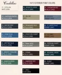 100 dupont paint code chart 1984 volkswagen dupont paint