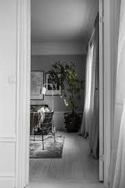 Scandinavian Interior Magazine 328 Best Scandinavian Design Images On Pinterest Celebration