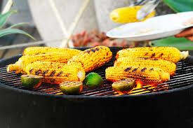 chilli lime corn on the cob 90406 1 jpeg