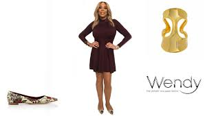 eliza j eliza j the wendy williams show