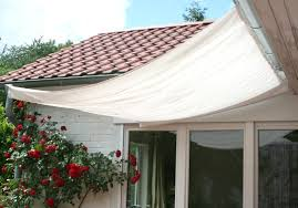 sonnensegel befestigung balkon sonnensegel terrasse sonnensegel shop