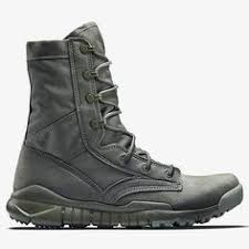 Jual Nike Sfb nike sfb special field boots nike sfb patriots and