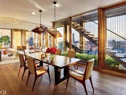 dinning sofa shops kids furniture bedroom sets sofa set new dining